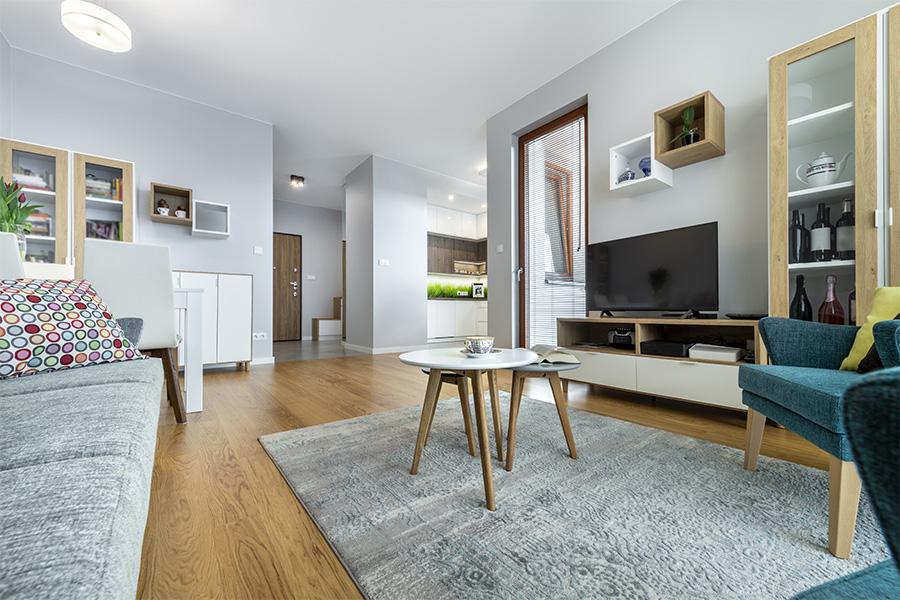 5 astuces pour trouver l'appartement qu'il vous faut !