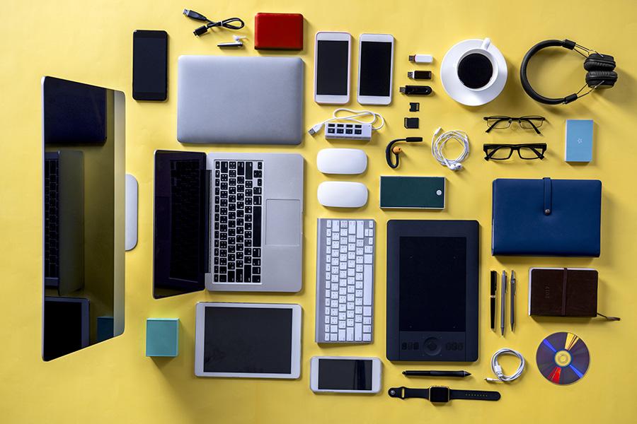 Top 3 des gadgets High tech dont vous ne pourrez plus vous passer !