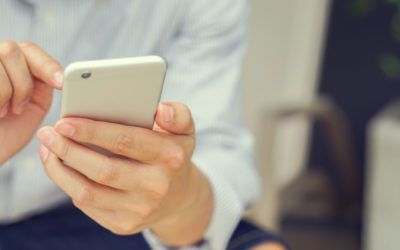 Les bons plans suite à la location d'un smartphone