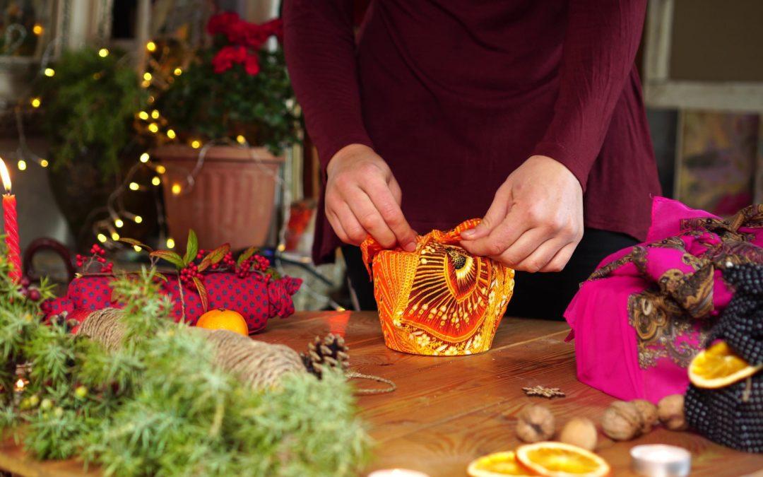 Quels sont les cadeaux idéals pour Noel ?