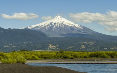 Un voyage au Chili parfait sous le thème de la splendeur