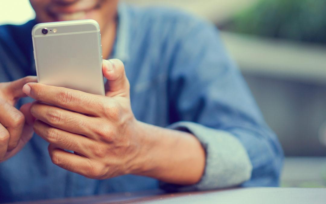 5 bons plans pour changer votre smartphone