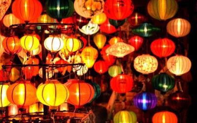 3 idées de souvenirs à ramener du Vietnam