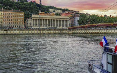 3 lacs à découvrir autour de Lyon