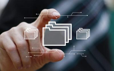 Achat de fichier email, une solution pas chère