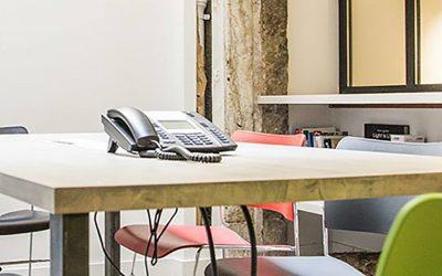 L'importance de marketing digital pour les petites entreprises