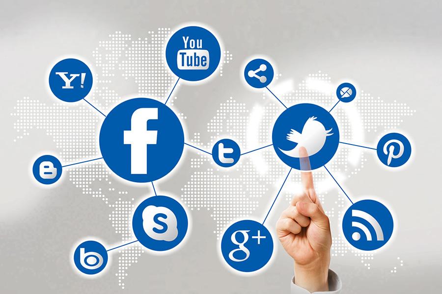 Dénicher la meilleure agence social media