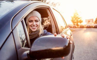 Nouveaux conducteurs : faut-il acheter une voiture automatique ?