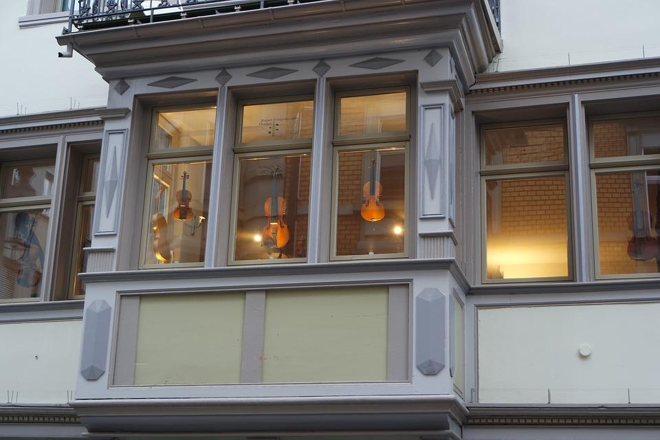 Bien utiliser les baies vitrées en guise de rénovation