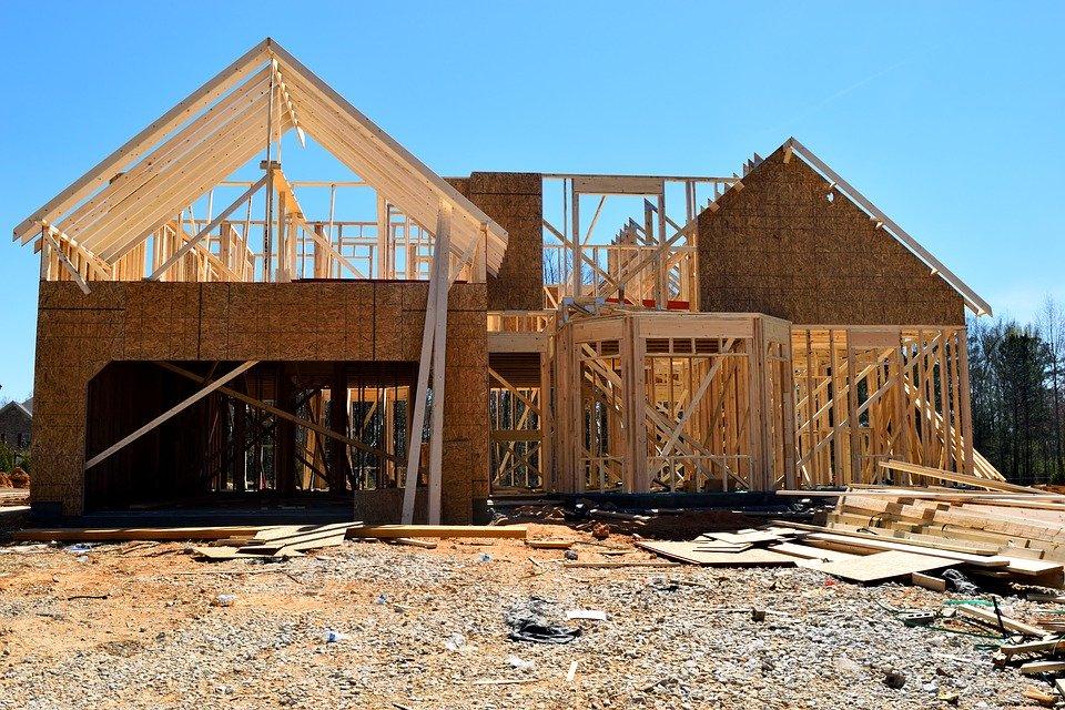 3 étapes essentielles pour un projet de construction de maison