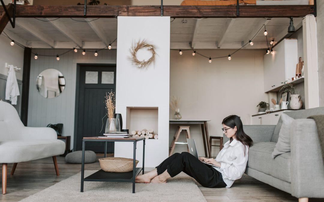 Comment bien choisir une table basse pour son intérieur ?