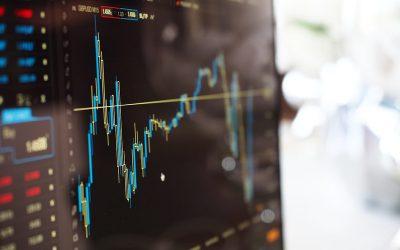 Les bénéfices qu'on peut obtenir en investissant en trading