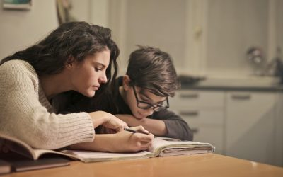 Comment identifier la dyslexie chez l'enfant ?
