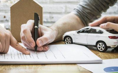 Résiliation d'une assurance auto : les essentiels à savoir