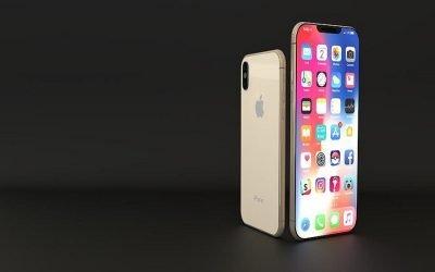 Quels conseils pour vendre son iPhone X rapidement et au bon prix ?