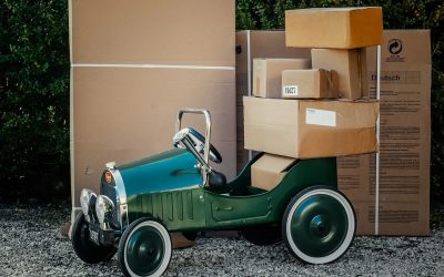 Ce que les déménageurs veulent que vous sachiez avant votre déménagement à Strasbourg