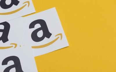 Alerte vente flash : le Prime Day imminent