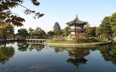 La visite de la zone démilitarisée, incontournable lors d'un séjour en Corée
