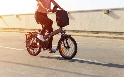 Vélo électrique : est-ce mieux qu'un vélo classique ?