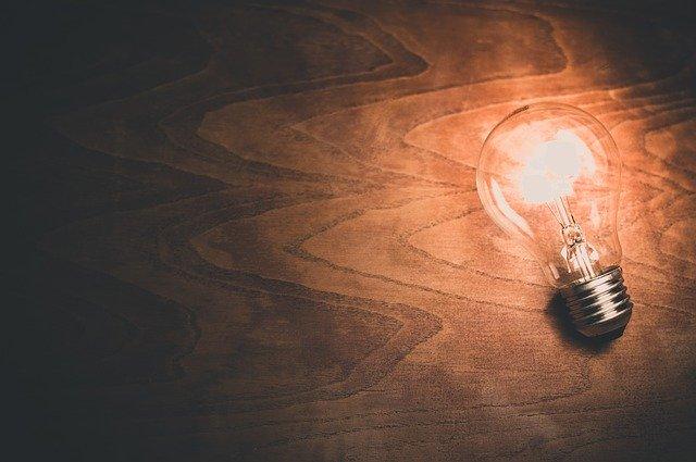 Trucs et astuces d'électricien innovants