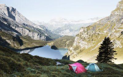 Quels endroits visiter lors de vos vacances dans le Sud de la France?