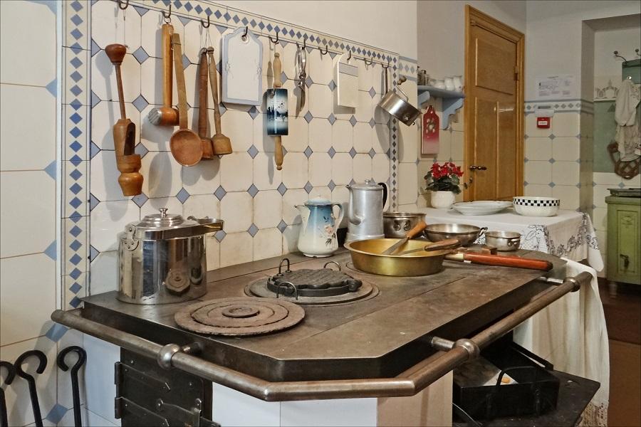 Comment réussir l'aménagement de cuisines pour petits espaces ?