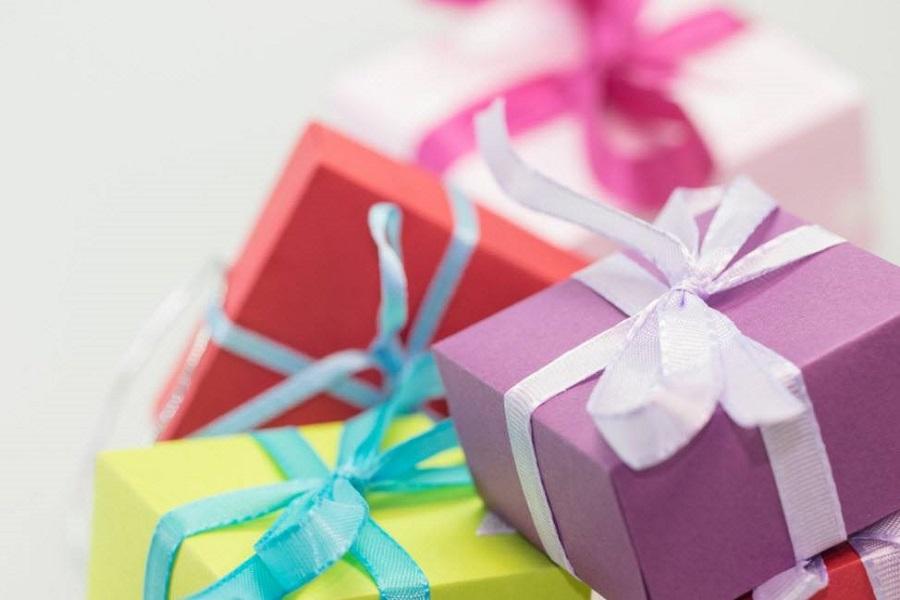 Top 4 des cadeaux high-tech utiles au quotidien
