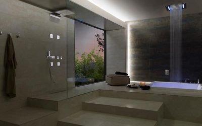 L'utilité principale d'un ruban LED
