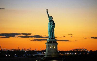 Les choses à prendre en compte pour un voyage aux États-Unis