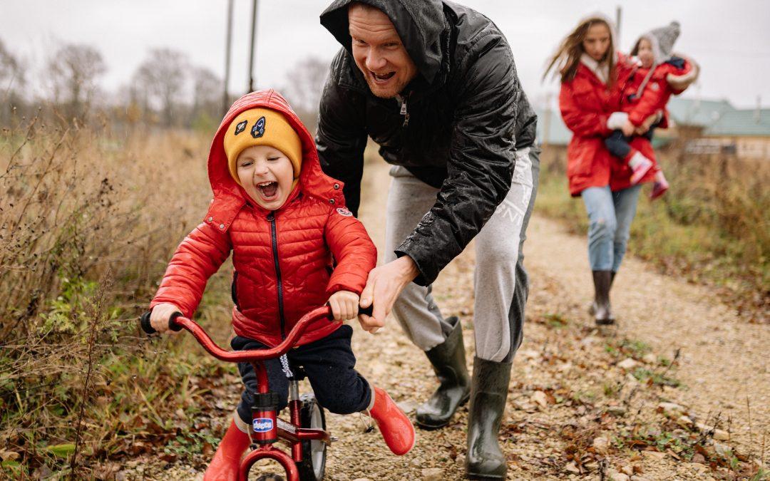 10 idées cadeaux pour faire plaisir à toute la famille!