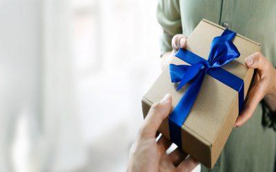 Quel cadeau pour prouver son amour ?