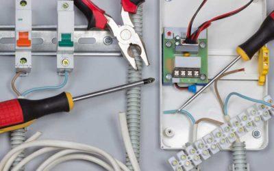 Quel est le vrai coût d'une installation électrique ?