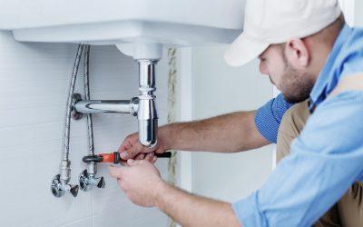 Comment trouver une fuite d'eau à la maison ?