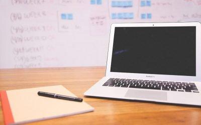 Créer son site gratuitement : les meilleurs logiciels à avoir