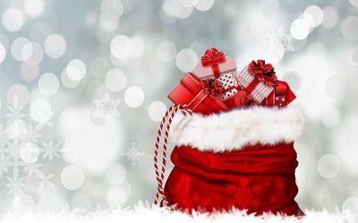 Comment surprendre ses proches pour Noël ?