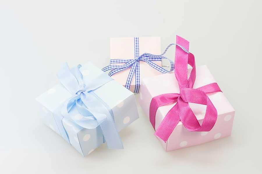 Pourquoi opter pour un coffret cadeau de naissance ?