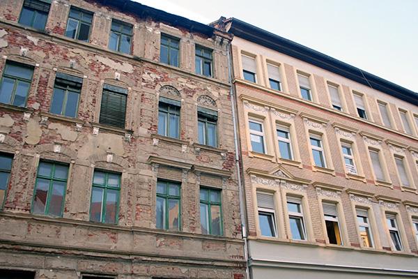 Comment éviter les complications lors d'un ravalement de façade ?
