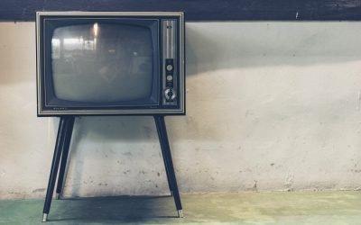 Répondez à ces questions avant de monter votre téléviseur